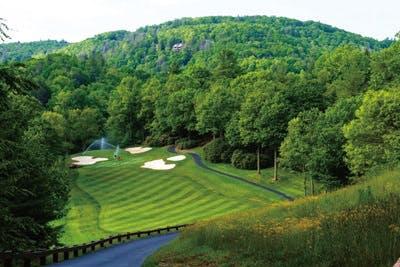 グランド散水 スポーツフィールド ゴルフ場散水 芝生の散水 自動散水 自動灌水 自動潅水 大型スプリンクラー