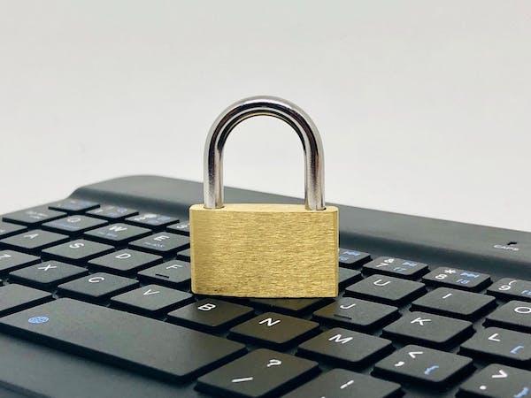 プライバシーポリシーの宣言